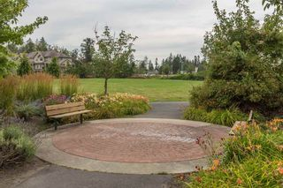 """Photo 20: 31 22225 50 Avenue in Langley: Murrayville Townhouse for sale in """"Murrays Landing"""" : MLS®# R2092904"""