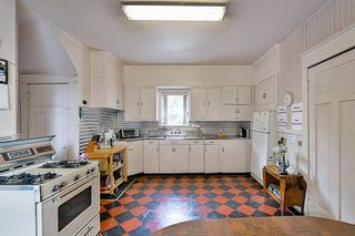 Photo 6: 378 E 14 Avenue in Vancouver: Mount Pleasant VE House for sale (Vancouver East)  : MLS®# R2113202