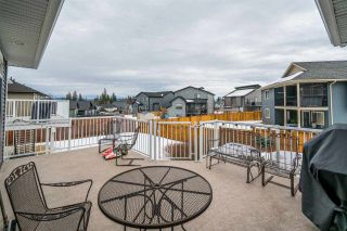 Photo 18: 3921 BARNES Drive in Prince George: Charella/Starlane House for sale (PG City South (Zone 74))  : MLS®# R2549533
