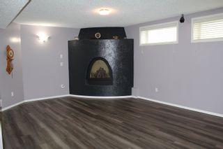 Photo 21: 51 Moberg Road: Leduc House for sale : MLS®# E4261095