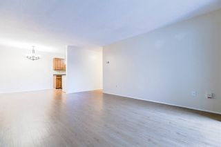 Photo 9: 303 620 EIGHTH AVENUE in New Westminster: Uptown NW Condo for sale ()  : MLS®# R2149785