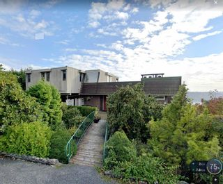 Photo 39: 960 YOUNETTE Drive in West Vancouver: Sentinel Hill House for sale : MLS®# R2599319