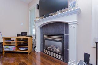 Photo 10: 798 Blackburn Place in Edmonton: Zone 55 House for sale : MLS®# E4262027