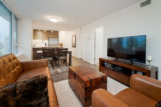 """Photo 3: 1003 1009 HARWOOD Street in Vancouver: West End VW Condo for sale in """"Modern"""" (Vancouver West)  : MLS®# R2600185"""