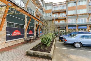 Photo 43: 1 630 Brookside Rd in : Co Latoria Row/Townhouse for sale (Colwood)  : MLS®# 857326