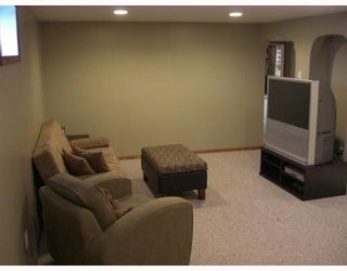 Photo 8:  in WINNIPEG: Westwood / Crestview Residential for sale (West Winnipeg)  : MLS®# 2905802