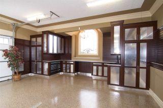 Photo 38: 53 Riverridge Road: Rural Sturgeon County House for sale : MLS®# E4220880