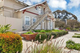 Photo 2: Property for sale: 4011 Ibis St in San Diego