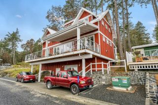 Photo 44: 1150 Marina Dr in : Sk Becher Bay House for sale (Sooke)  : MLS®# 872687