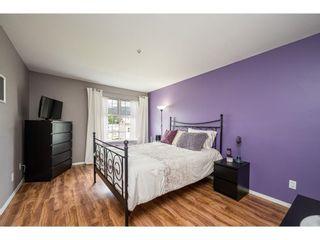 "Photo 18: 305 1655 GRANT Avenue in Port Coquitlam: Glenwood PQ Condo for sale in ""The Benton"" : MLS®# R2591314"