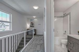 Photo 31: 17496 77 Street in Edmonton: Zone 28 House for sale : MLS®# E4248254