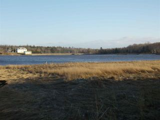 Photo 3: Hwy 3 Tusket Highway in Tusket: County Tusket- Hwy 308 Vacant Land for sale (Yarmouth)  : MLS®# 201726173