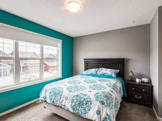 Photo 33: 229 Kingsmere Cove SE: Airdrie Detached for sale : MLS®# A1121819