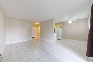 Photo 3: #4 13456 Fort Rd in Edmonton: Condo for sale : MLS®# E4235552