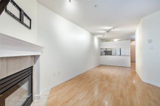 """Photo 9: 209 1035 AUCKLAND Street in New Westminster: Uptown NW Condo for sale in """"QUEEN'S TERRACE"""" : MLS®# R2438580"""