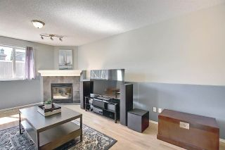 Photo 27: 14059 152 Avenue in Edmonton: Zone 27 House for sale : MLS®# E4242000