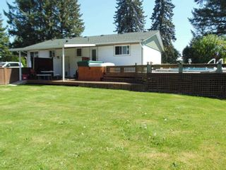 Photo 17: 5687 246 Street in Langley: Salmon River House for sale : MLS®# R2580078