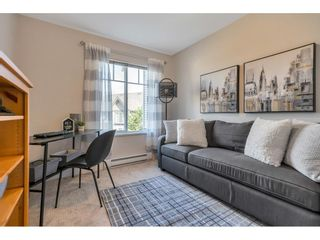 """Photo 28: 37 20038 70 Avenue in Langley: Willoughby Heights Townhouse for sale in """"Daybreak"""" : MLS®# R2616047"""