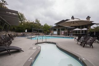 """Photo 20: 217 3178 DAYANEE SPRINGS BL in Coquitlam: Westwood Plateau Condo for sale in """"DAYANEE SPRINGS BY POLYGON"""" : MLS®# R2107496"""