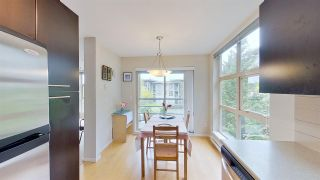 Photo 9: 416 9319 UNIVERSITY Crescent in Burnaby: Simon Fraser Univer. Condo for sale (Burnaby North)  : MLS®# R2575463
