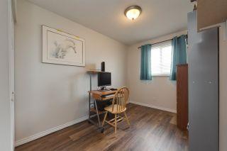 Photo 11: 11474 139 Avenue in Edmonton: Zone 27 Townhouse for sale : MLS®# E4237420