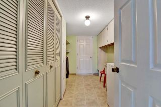 Photo 15: 416 GLENBROOK Drive in New Westminster: Fraserview NW House for sale : MLS®# R2618152