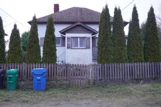 Photo 1: 107 Strickland St in : Na South Nanaimo House for sale (Nanaimo)  : MLS®# 863806