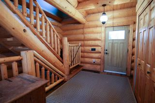 Photo 11: 55318 RR 63: Rural Lac Ste. Anne County House for sale : MLS®# E4226612