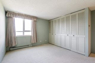 Photo 15: 1104 4160 SARDIS Street in Burnaby: Central Park BS Condo for sale (Burnaby South)  : MLS®# R2594358