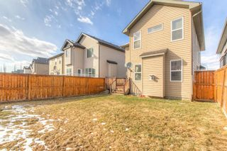 Photo 43: 105 Bridleridge View SW in Calgary: Bridlewood Detached for sale : MLS®# A1090034