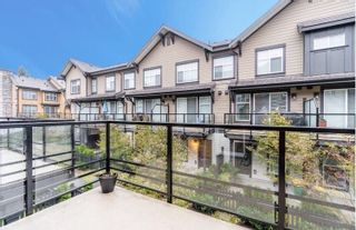 """Photo 6: 28 6088 BERESFORD Street in Burnaby: Metrotown Townhouse for sale in """"Highland Park"""" (Burnaby South)  : MLS®# R2515784"""