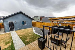 Photo 28: 85 Emberside Glen: Cochrane Detached for sale : MLS®# A1102322
