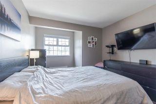 "Photo 13: 408 1655 GRANT Avenue in Port Coquitlam: Glenwood PQ Condo for sale in ""THE BENTON"" : MLS®# R2364021"