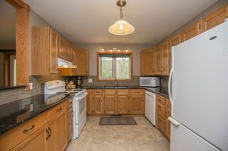 Photo 13: 20 Neltner Drive in St Andrews: Single Family Detached for sale : MLS®# 1614541