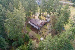 Photo 2: 1007 Grandview St in : Du East Duncan House for sale (Duncan)  : MLS®# 868798