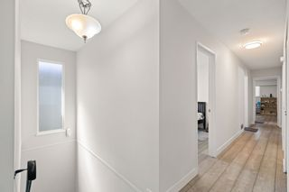 Photo 14: 615 E 63RD Avenue in Vancouver: South Vancouver House for sale (Vancouver East)  : MLS®# R2624230