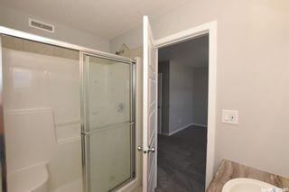 Photo 20: 2829 Ridgway Avenue in Regina: Hawkstone Residential for sale : MLS®# SK785406