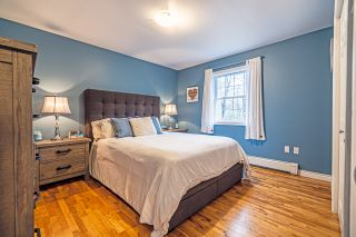 Photo 13: 37 Maple Lake Road in Timberlea: 40-Timberlea, Prospect, St. Margaret`S Bay Residential for sale (Halifax-Dartmouth)  : MLS®# 202107483