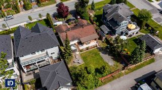 Photo 7: 746 GAUTHIER Avenue in Coquitlam: Coquitlam West House for sale : MLS®# R2577501