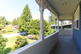 Photo 9: 952 50TH Street in Tsawwassen: Tsawwassen Central House for sale : MLS®# V950723