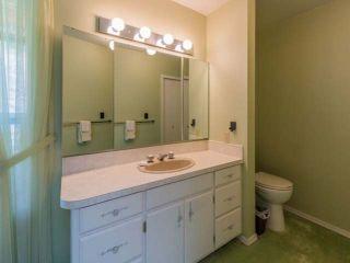 Photo 25: 8548 YELLOWHEAD HIGHWAY in : McLure/Vinsula House for sale (Kamloops)  : MLS®# 131384
