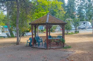 Photo 36: 44 1265 Cherry Point Rd in : ML Cobble Hill Manufactured Home for sale (Malahat & Area)  : MLS®# 885537