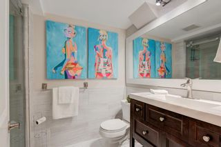 Photo 32: 62 Massey Place SW in Calgary: Mayfair Detached for sale : MLS®# A1132733