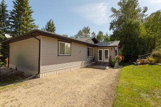 Photo 29: 6413 TWP RD 533: Rural Parkland County House for sale : MLS®# E4258977