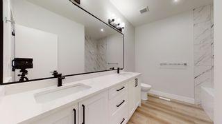Photo 21: 19712 28 Avenue in Edmonton: Zone 57 House for sale : MLS®# E4263971