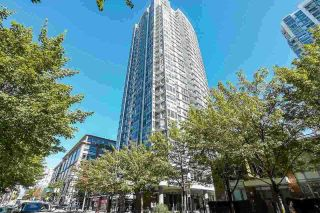 "Photo 29: 506 928 BEATTY Street in Vancouver: Yaletown Condo for sale in ""The Max"" (Vancouver West)  : MLS®# R2537439"