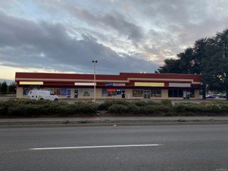 Photo 17: 3 2885 Cliffe Ave in : CV Courtenay City Business for sale (Comox Valley)  : MLS®# 885339
