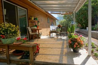 Photo 2: 1225 6TH STREET in Invermere: House for sale : MLS®# 2461315