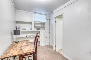 Photo 25: 2216 19 Street SW in Calgary: Bankview Detached for sale : MLS®# A1120406