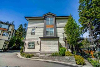 Photo 30: 21 6055 138 Street in Surrey: Sullivan Station Townhouse for sale : MLS®# R2578307